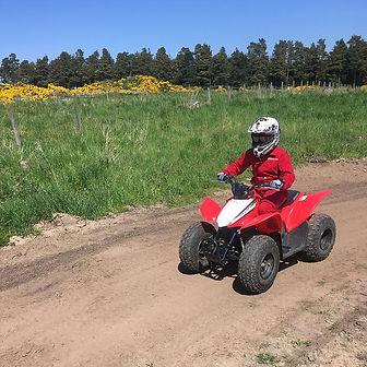 North_east_kids_quad_biking_4_720x.jpg