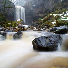 waterfall ashgill.jpg