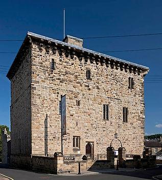 Old-Gaol02_edited_edited.jpg