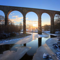 lambley viaduct.jpg