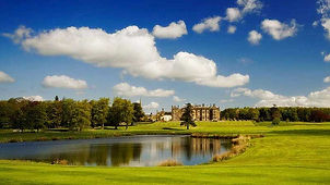 Maften Hall Golf.jpg