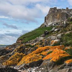 lindisfarne-castle-holy-island.jpg