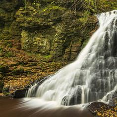 Waterfall Hareshaw.jpg