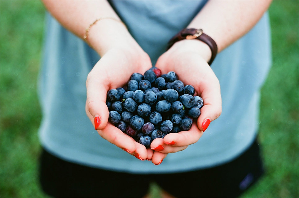 Blueberries_edited.jpg