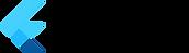 logo_flutter.png