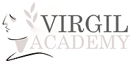 Virgin Academy