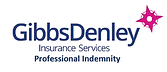 Professional Indemnity Certificate
