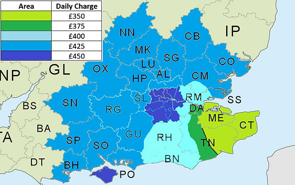 SOUTH EAST- POSTCODES2021.png