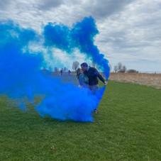 Blue Smoke Bomb.JPG