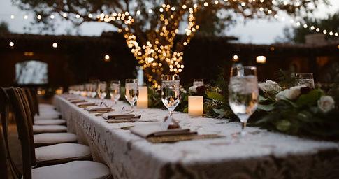 Outdoor-Wedding-Venues-720x380.jpg
