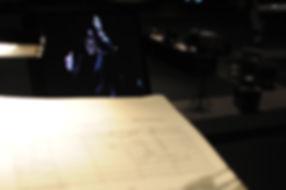 Matilda Hofman conductor Diablo Symphony
