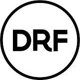 DRF.jpg