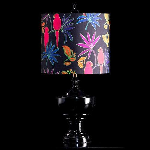 PAGODA BAGAN LAMP