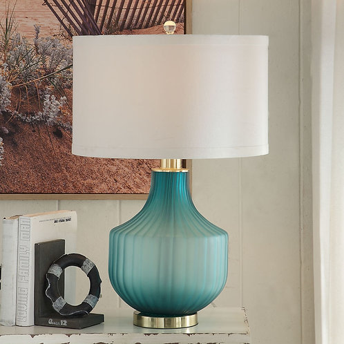 ISABELLA LAMP