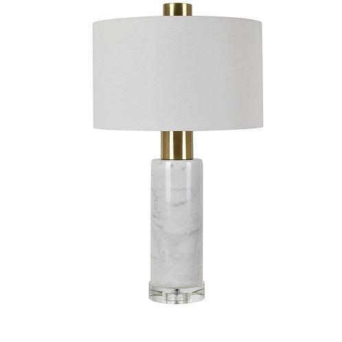 HOLDER LAMP