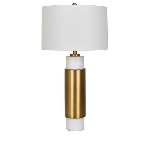 PALAZZO LAMP