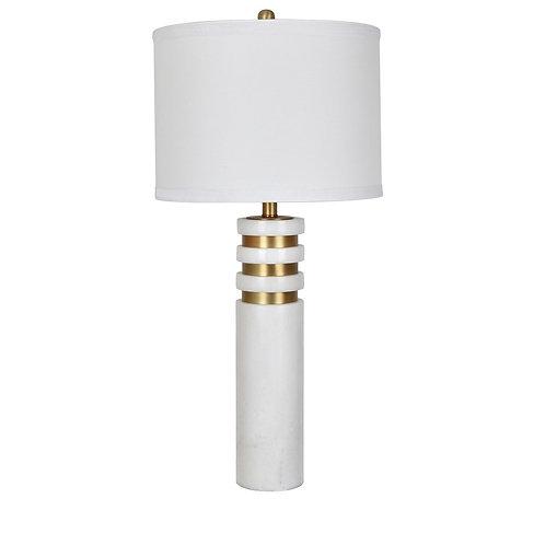 TASHA LAMP