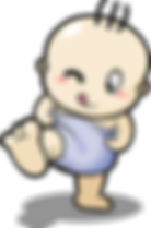 baby diapers.png