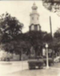 1843 Old Church.jpg