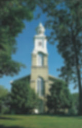 1800's Old Church.jpg