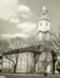 Old 1st Congl Church Beloit.jpg