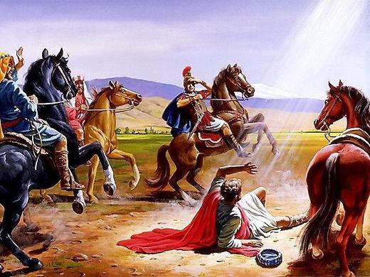 Saul on the way to Demascus.jpg