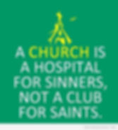 Church-quote-picture.jpg
