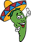 mexican%20chili_edited.png