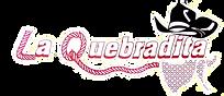 la_logo_1-removebg-preview-removebg-prev