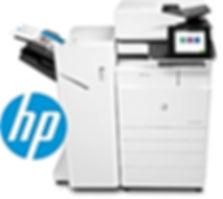 HP with Logo.jpg