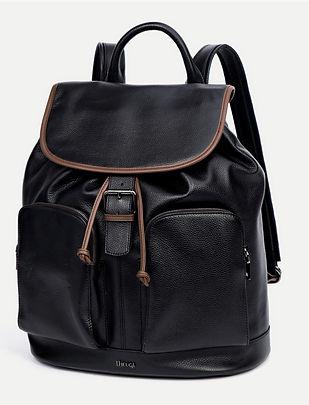 men's backpack2_edited.jpg