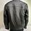 Thumbnail: Men's Leather Jacket