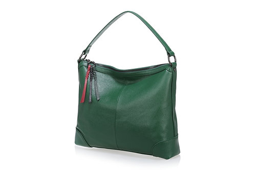 Shoulder Bag Dawn