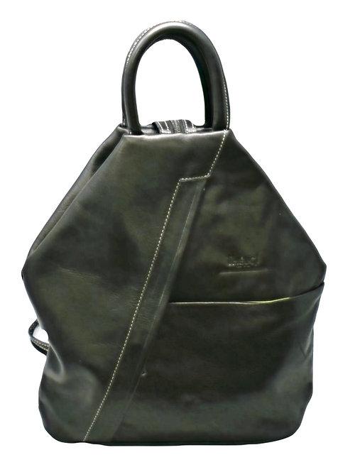 Sling Bag Barry Black