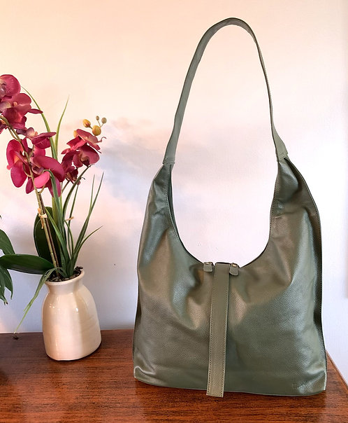 Hobo Bag, Shoulder Bag