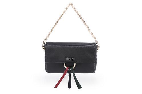 Belt Bag Shelbi