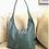 Thumbnail: Hobo Bag, Shoulder Bag