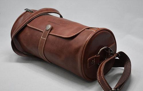 Barrel Bag Bobby