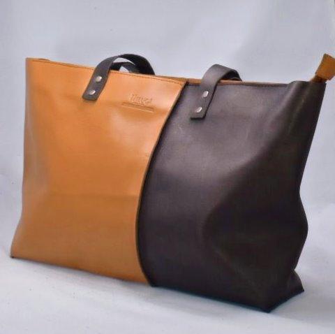 Tote Bag B&T