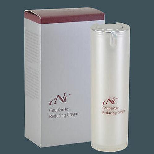 Cnc couperose reducing cream 30ml