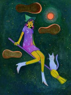 witch-60s.jpg