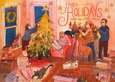 ChristmasCard.jpg