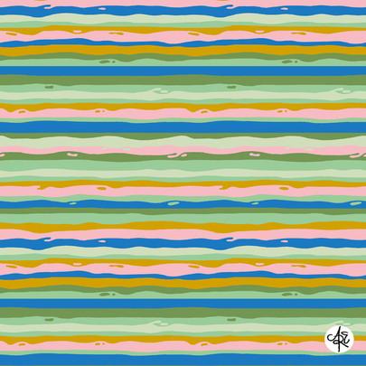 ripples2.jpg