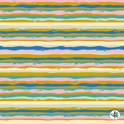 ripples3.jpg