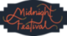 Midnight Festival title.png