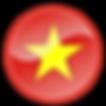 Icon-Vietnam.png