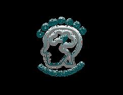 logo_v9.png