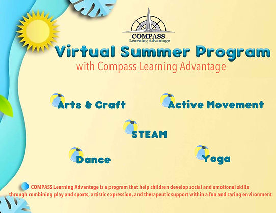 Virtual_SummerProgram.jpg