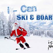 Santa_Ski.jpg