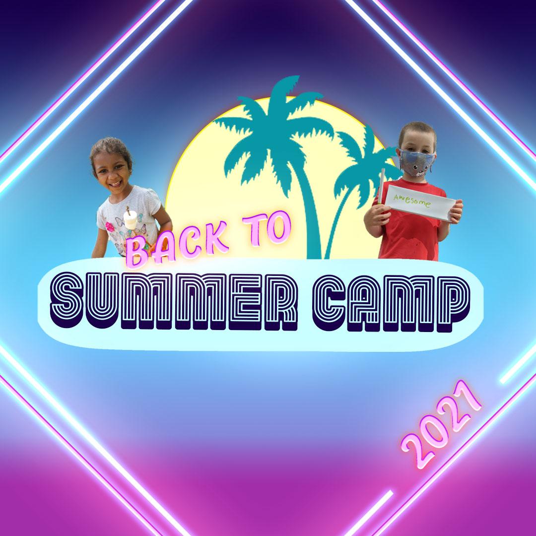Camp_theme